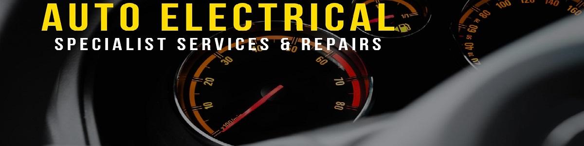 Auto Electric | Car Electrician Dublin | Auto Electrical | Car ...